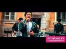 жана казакша клиптер 2015 Ілияс Байбосынов - Сен Сен 2014 - Hit Music TV