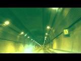 Walkboy - Isolation (Artwork)