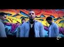 AYYILDIZ RECORDS - VIRTUELLER GEGNER [OFFICIAL MUSICVIDEO] [2011] [HD]