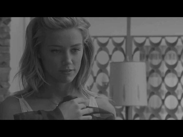 Eva Tramell Cross Gideon Cross ‖ Drunk in love ‖ Fanmade video