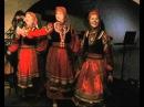 Иван Купала клубное выступление 5 Дятел Брови