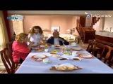 Zoraki Koca episode 2 of 26 - Муж по принуждению 2 серия из 26 (русская озвучка)