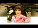 Самый потрясающий голос планеты Мирей Матье Моя любимая ПопулярноенаYouTube