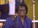 James Brown - Full Concert - 072399 - Woodstock 99 East Stage (OFFICIAL)