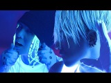 GD X TAEYANG - GOOD BOY MV