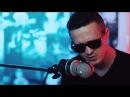 Mainstream One - Жди music video