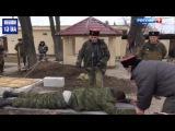 Войска Донского Ополчения Законы и порядки в казачестве Новости Украины Сегодня ЛНР ДНР