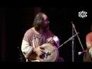 Misirli Ahmet: darbuka master | Live