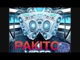 Pakito - You Wanna Rock