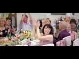 Ведущий, тамада, музыканты на свадьбу по КМВ: Пятигорск, Минеральные воды, Кисловодск, Ессентуки