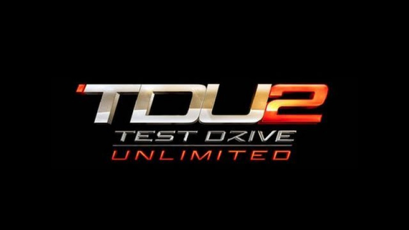Test Drive Unlimited 2 - E3 2010 Trailer
