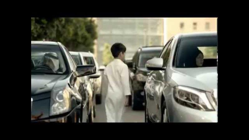Mübarək Ramazan ayı ilə bağlı hazırlanmış ən gözəl sosial çarx