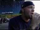 Limp Bizkit Counterfeit 7 24 1999 Woodstock 99 East Stage Official