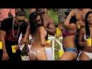 YELLOW CLAW - KROKOBIL ft. SJAAK MR. POLSKA prod. by Boaz v/d Beatz