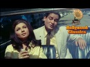 Deewane Ka Naam To Poochho Mohammed Rafi's Classic Romantic Song An Evening in Paris