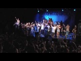 Hollywood Undead - No. 5 Credits (Live)