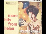 Helen Shapiro - Not Responsible (Stereo Effect)