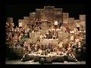 Nabucco - Hebrew Slaves Chorus