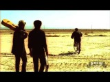 SXSW 2009 Music Video Bedouin Soundclash - Until We Burn (Клипзона)