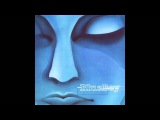 Blue Boy - Remember Me (Original 12