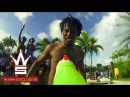 Denzel Curry Ft. Mike Dece - Ice Age (Official Video)