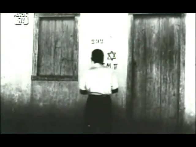 Caetano Veloso em Proezas de Satanás na Vila de Leva e Traz 1967 Excerto 3