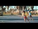 Lucozade Advert 2011 - Sport Lite - Feat. Louder by DJ Fresh