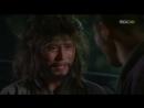 Дорама «Возвращение Иль Чжи Мэ» 9 серия