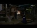 Дорама «Возвращение Иль Чжи Мэ» 11 серия