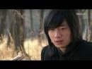 Дорама «Возвращение Иль Чжи Мэ» 14 серия