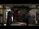 Дорама «Возвращение Иль Чжи Мэ» 15 серия