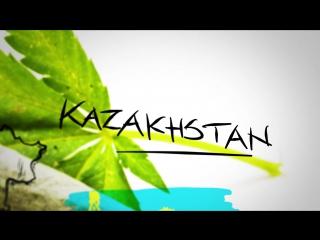I LOVE KZ!