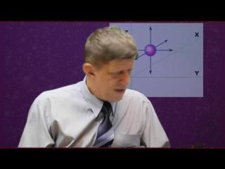 Пространство материя информация мера Катющик Горзенков