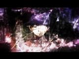 Токийский Гуль / Tokyo Ghoul 1 сезон 9 серия в [HD] [JAM_and_Oriko]