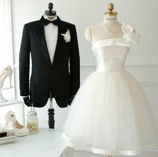 Магазины свадебных в в улан-удэ
