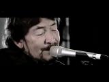 Chris Rea - Legacy Blues