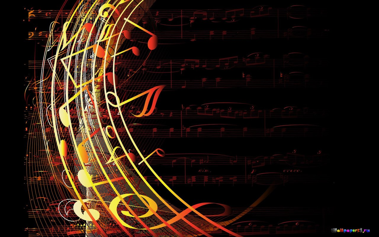 Афиша Солнечногорск Живая музыка