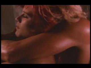 Samantha Fox - Naughty Girls(1988)