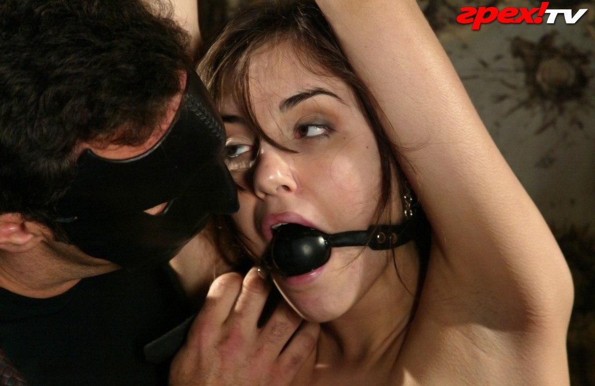 Саша грей бдсм порно онлайн 8 фотография