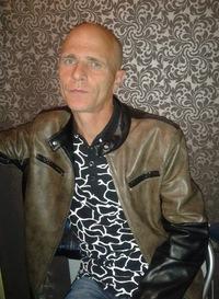 Владимирович Олег