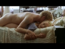 Susie Porter Nude Better Than Sex (2000)