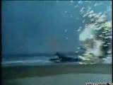Kagaku Sentai Dynaman (1984) Opening Animetal Version.flv