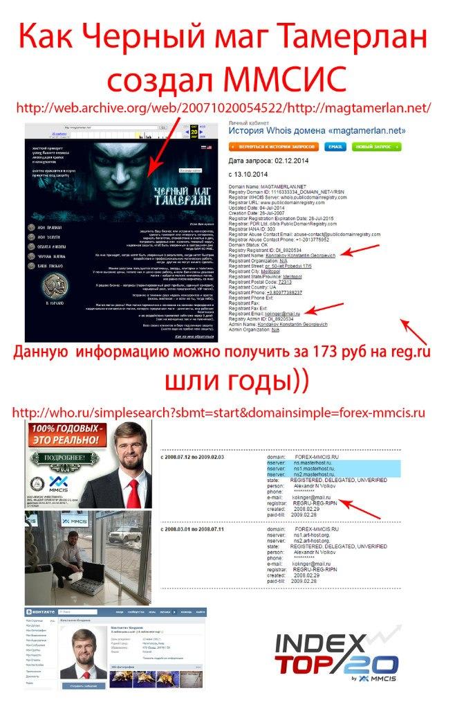 http://cs624417.vk.me/v624417545/d847/C4KkR-IpK1o.jpg