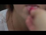 Латексная няша porno сиськи стонущей анальной секс рабыней секс порно эротика шикарное русские anal жесткое групповое снимают си