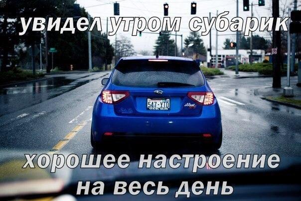 Online last seen yesterday at 11 24 pm kirill samoylov