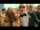 Arianna feat. Pitbull _ Sexy People (Italian version) ORIGINAL
