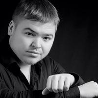 Руслан Вяткин фото