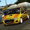 Russian Cars Team SimRacing