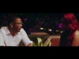 Nelly - The Fix (Official Video) ft. Jeremih