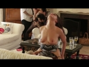 Adriana Chechik [HD 720, all sex, feature] [Свингеры 6]